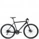 Велосипед Format 5342 (2020) 1