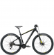 Велосипед Format 1414 27,5  (2020) 1