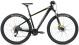 Велосипед Format 1414 29 (2020) 1