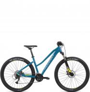 Велосипед Format 7714 27,5 (2020)