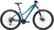 Велосипед Format 7714 27,5 (2020) 1