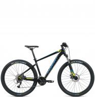 Велосипед Format 1413 27,5 (2020)