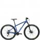 Велосипед Format 1214 27,5 (2020) 1