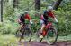 Велосипед Format 1122 (2019) 2