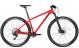 Велосипед Format 1122 (2019) 1