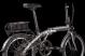 Велосипед Stark E-Jam 20.1 V (2020) 2