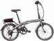 Велосипед Stark E-Jam 20.1 V (2020) 1