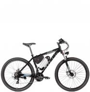 Велосипед Stark E-Hunter 27.2 D (2020)