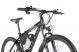 Велосипед Stark E-Hunter 27.2 D (2020) 2