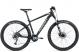Велосипед Format 1411 27.5 (2019) Black 1