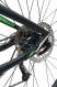 Велосипед Format 1411 27.5 (2019) Black 4