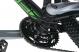Велосипед Format 1411 27.5 (2019) Black 5