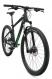 Велосипед Format 1411 27.5 (2019) Black 2