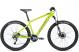Велосипед Format 1411 27.5 (2019) 2