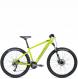 Велосипед Format 1411 27.5 (2019) 1
