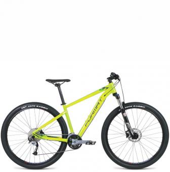 Велосипед Format 1411 29 (2019)