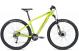 Велосипед Format 1411 29 (2019) 2