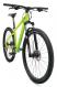 Велосипед Format 1411 29 (2019) 1