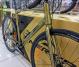 Велосипед циклокросс Merida Mission CX 100 SE (2020) 3