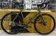 Велосипед циклокросс Merida Mission CX 100 SE (2020) 2