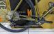Велосипед циклокросс Merida Mission CX 100 SE (2020) 5
