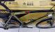 Велосипед циклокросс Merida Mission CX 100 SE (2020) 4