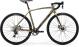 Велосипед циклокросс Merida Mission CX 100 SE (2020) 1