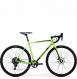 Велосипед циклокросс Merida Mission CX 600 (2020) 1