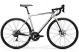 Велосипед циклокросс Merida Mission Road 4000 (2020) 1