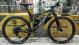 Велосипед Merida Ninety-Six 9.3000 (2020) 2