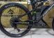 Велосипед Merida Ninety-Six 9.3000 (2020) 3