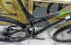 Велосипед Merida Ninety-Six 9.3000 (2020) 5