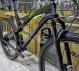 Велосипед Merida Ninety-Six 9.3000 (2020) 4