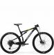 Велосипед Merida Ninety-Six 9.3000 (2020) 1