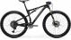 Велосипед Merida Ninety-Six 9.9000 (2020) 1