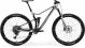 Велосипед Merida One-Twenty 9.8000 (2020) 1