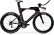 Велосипед Merida Warp TRI 10K-E (2020) 1