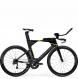 Велосипед Merida Warp TRI Limited (2020) 1