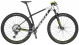 Велосипед Scott Scale RC 900 29 Pro (2020) 1