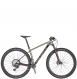 Велосипед Scott Scale 910 29 (2020) 1
