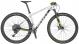 Велосипед Scott Scale 920 29 (2020) 1