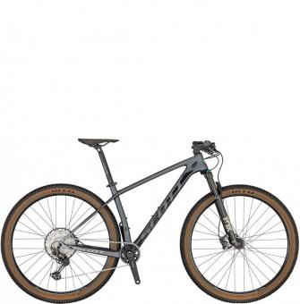 Велосипед Scott Scale 925 29 (2020)