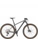 Велосипед Scott Scale 925 29 (2020) 1