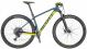 Велосипед Scott Scale 940 29 (2020) 1