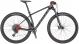 Велосипед Scott Scale 940 29 black/red (2020) 1