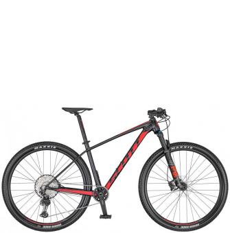 Велосипед Scott Scale 950 29 (2020)