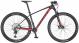 Велосипед Scott Scale 950 29 (2020) 1