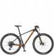 Велосипед Scott Scale 960 29 (2020) 1