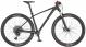 Велосипед Scott Scale 980 29 black/red (2020) 1