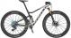 Велосипед Scott  Spark RC 900 29 SL AXS (2020) 1